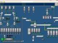 Izrada SCADA aplikacija 01.jpg