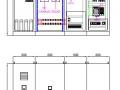 Izrada detaljnih crteza dispozicije opreme u razvodnim ormarima.jpg