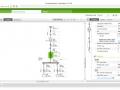 Izrada proracuna instalacije pomocu specijaliziranog softvera.jpg