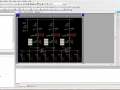 Programiranje PLC uredaja i operatorskih panela 02.jpg