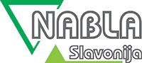 logo-Nabla-Slavonija_manji