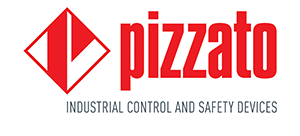 Logo-Pizzato_industrial_rgb
