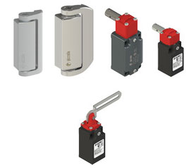 pizzato_SF_Hinge-operating-safety-switches