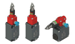 pizzato_SF_Rope-safety-switches
