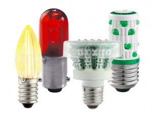 sirena_led-bulbs