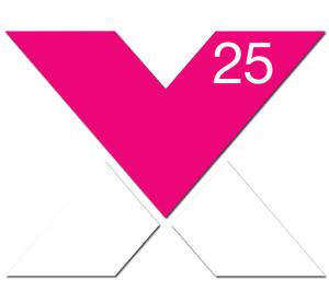 vx25-logo