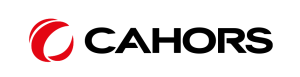 Cahors_logo-mali