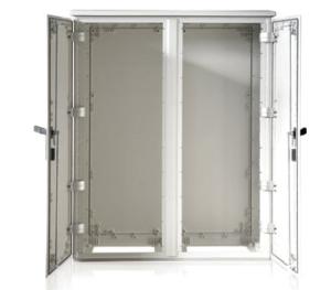 armoires-maxipol-ouverte