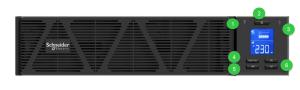 SE_EASY-UPS-SRVS-series-2